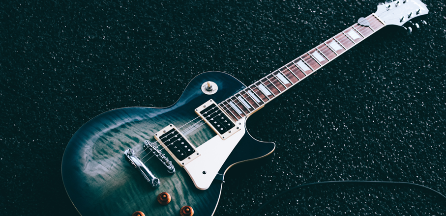 Tips on How to Get the Most Out of Guitar Lessons for Beginners